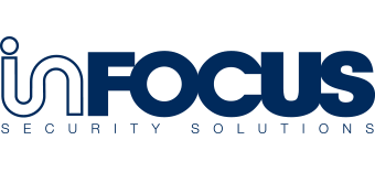 Infocus Security