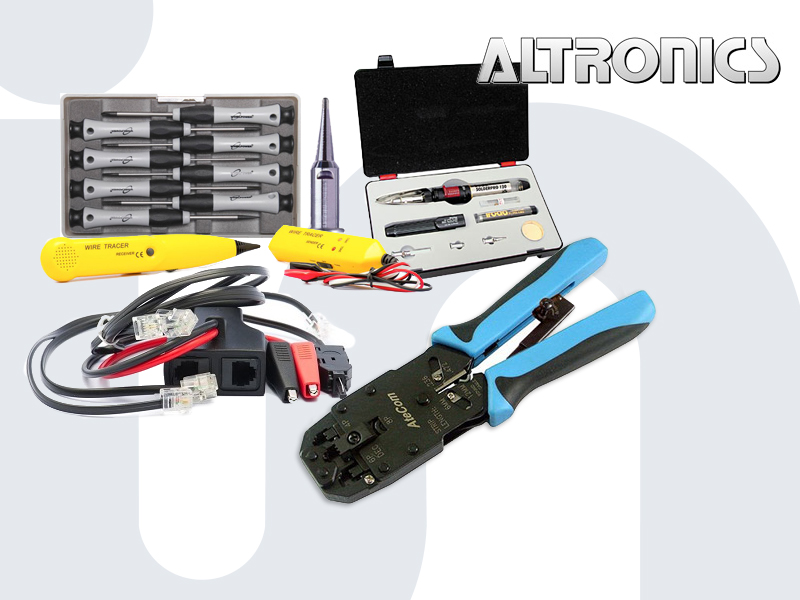 Tools-and-accessories