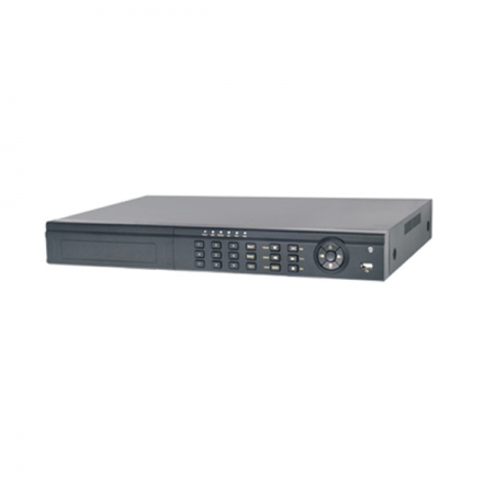 2708TEPL_8_CHANNEL_TVI_DVR
