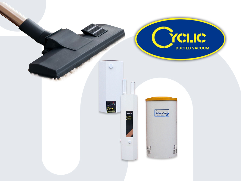 cyclic_ducted_vacuum_systems