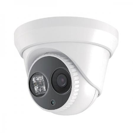 CMIP1142W-28 LTS CCTV