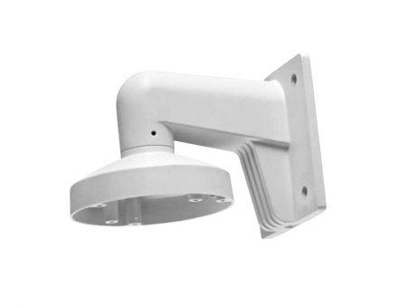 LTB301 LTS CCTV
