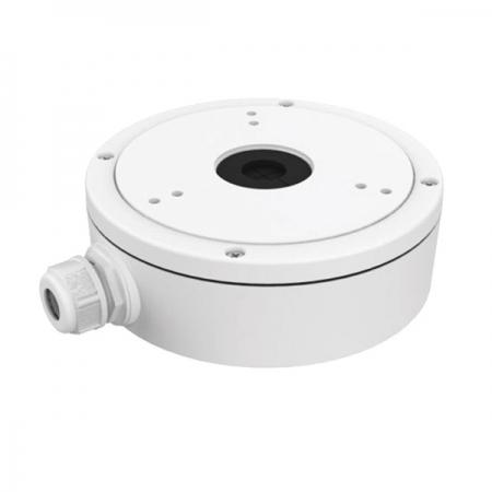 LTB307 LTS CCTV