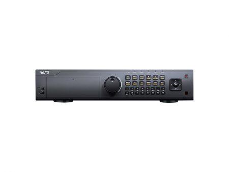 LTD8416T-ST LTS CCTV