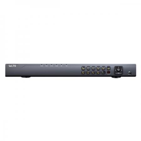 LTN8716-P16 LTS IP CCTV
