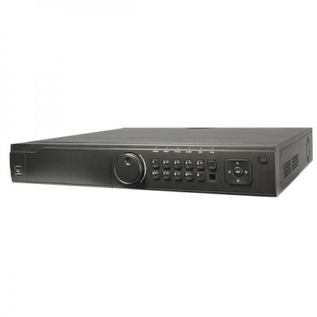 LTN8832-P16 LTS IP CCTV