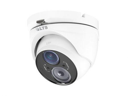 CMHT1623W HDTVI LTS CCTV