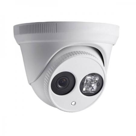 CMHT2722-28 HDTVI CCTV