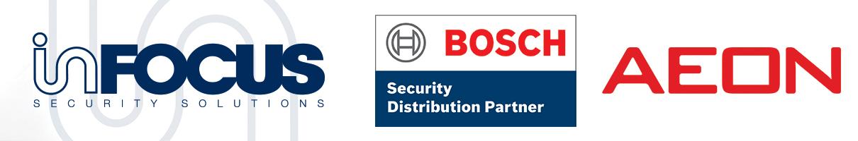 bosch_security_distribution partener
