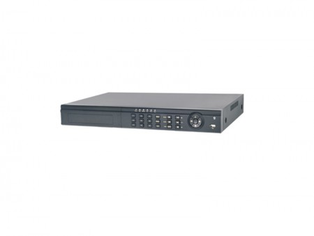 2808PEA_IP_8_CHANNEL_NVR