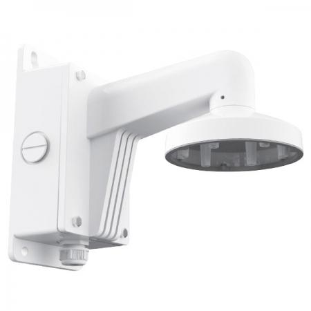 LTB342-135b LTS CCTV