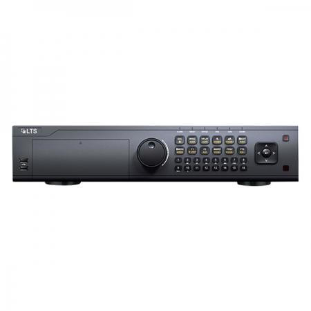 LTD9232T-FA LTS CCTV