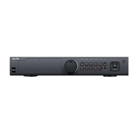 LTN8932-P16 LTS IP CCTV