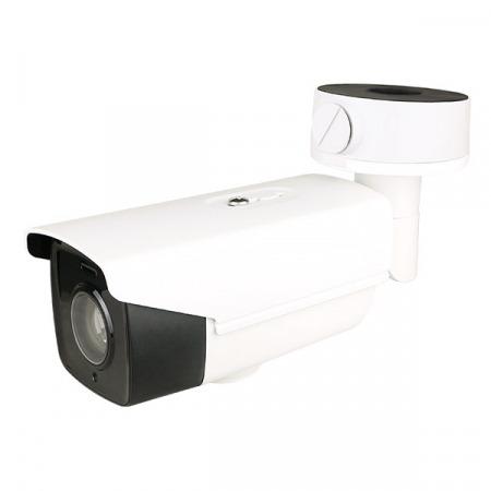 CMHR6123DWA HDVT TS CCTV