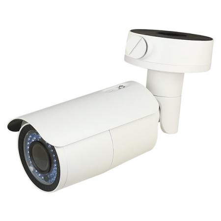 CMHR6823D-Z HDTVI LTS CCTV