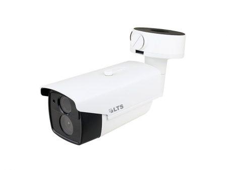 CMHR9923DW HDTVI LTS CCTV