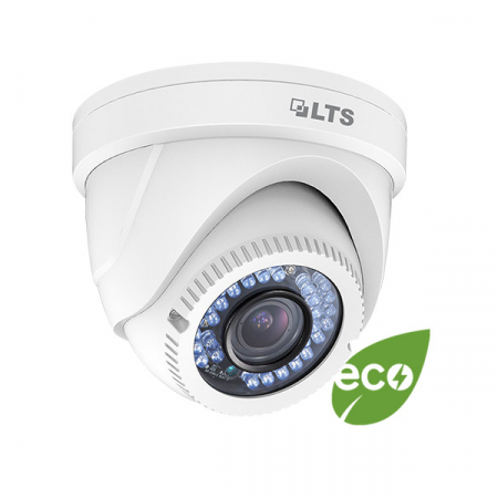 CMHT1823 HDTVI LTS CCTV