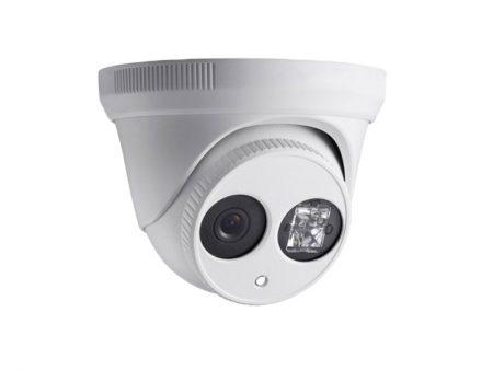 CMHT2722 LTS TVI CCTV