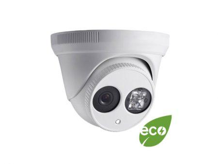 CMHT2722W LTS TVI CCTV